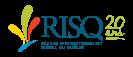 RISQ_logo_coul_20ans